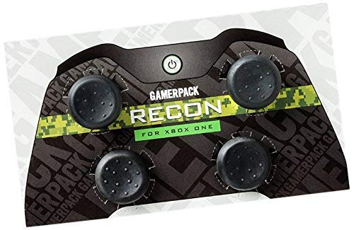 GamerPack Recon - Xbox One